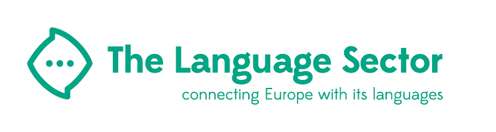 The Language Sector