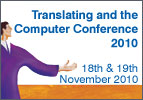 Translating and The Computer 32