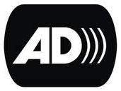 opleiding audiodescriptie nevero