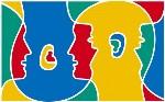 Europese Dag van de Talen (conferentie over 'Meertaligheid ondersteunen')