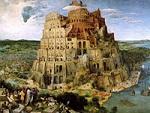 MOOC inleiding taalwetenschap