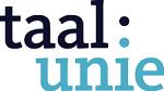 Nederlandstalige software voor de eindredactie