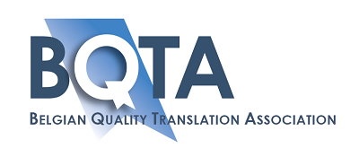 BQTA Jobbeurs 2019
