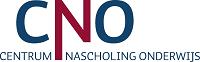 CNO UAntwerpen Taaldag