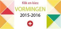 Vormingsaanbod CTO KU Leuven