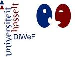 Congres Vreemdetalendidactiek 15 oktober 2015 Diepenbeek