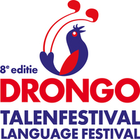 DRONGO talenfestival 2019
