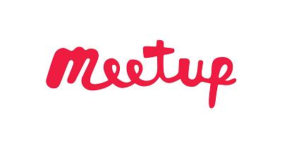 6de Belgium NLP Meetup