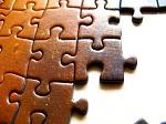 Samenwerken met vertaalbureaus en freelancers