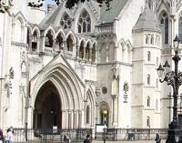 Een nieuwe kans voor een meer persoonlijke taalbescherming, dankzij de Chancery Division (High Court) in Engeland