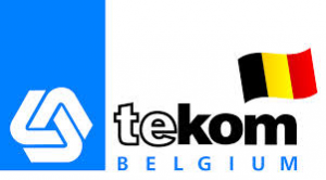 tekom Belgium cross-border event