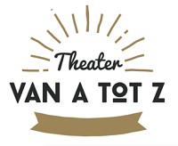 Theater van A tot Z