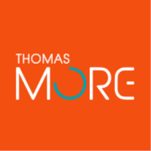 Thomas More Expertisecel Taal en leren