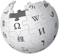 Wikipedia voor taalprofessionals (workshop)