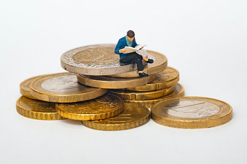 Enquête naar de economische waarde van taal