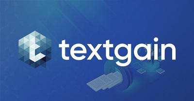 Textgain zilver op Computable Tech Startup of the Year Awards
